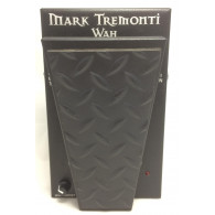 Morley Power Wah Mark Tremonti MK1