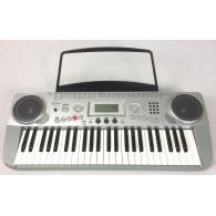 Eagletone MPW49 tastiera con USB