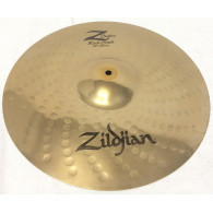 Zildjian Z Custom Rock Crash 16