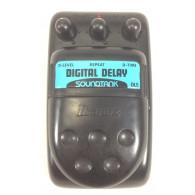 Ibanez Soundtank DL5 Digital Delay