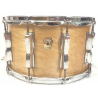 Ludwid Classic Maple 14 X 8 anni 80 seriale 3444820