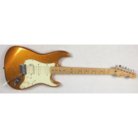 Fender FSR Special Run Sunfire Orange Flake seriale MX10053774