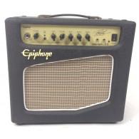 Epiphone Snakepit 15G