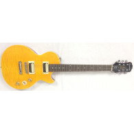 Epiphone Les Paul Special II Slash
