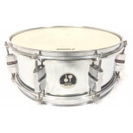 Sonor Force 507 Rullante 14 x 5