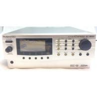 Roland Sound Canvas SC-8850