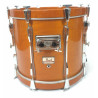 Pearl MLX All Maple 5 pezzi
