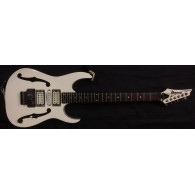 Ibanez PGM 30 Paul Gilbert con Custodia Rigida