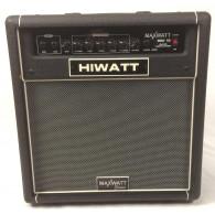 Hiwatt B60 12