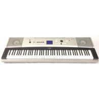 Yamaha YPG 535 Portable Grand Piano