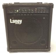 Laney HCM30B Hardcore Bass