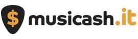 Strumenti Musicali Usati Garantiti | Musicash.it
